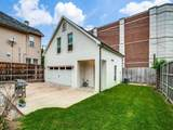 5044 Airline Road - Photo 25