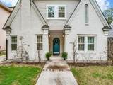 5044 Airline Road - Photo 3