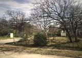 2500 Village Creek Road - Photo 1