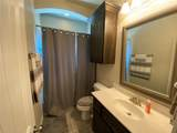 1547 Cromwell Court - Photo 18