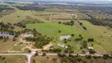 25 ac Cool Junction Road - Photo 1