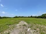 4223 County Road 429 - Photo 10