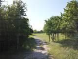 4223 County Road 429 - Photo 14