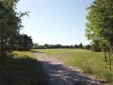 4223 County Road 429 - Photo 15
