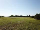 4223 County Road 429 - Photo 16
