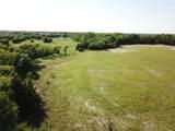 4223 County Road 429 - Photo 19