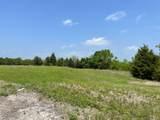 4223 County Road 429 - Photo 8
