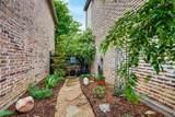 813 Chapel Hill Lane - Photo 36