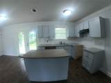 608 Hyde Park Place - Photo 2