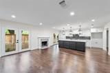 4540 Overton Terrace Court - Photo 10