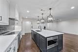 4540 Overton Terrace Court - Photo 14