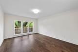 4540 Overton Terrace Court - Photo 17
