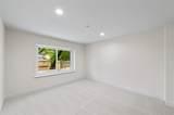 4540 Overton Terrace Court - Photo 21