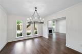 4540 Overton Terrace Court - Photo 3