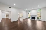 4540 Overton Terrace Court - Photo 8