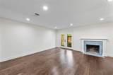 4540 Overton Terrace Court - Photo 9