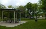 1309 Meadow Court - Photo 34