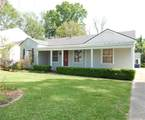935 Dudley Drive - Photo 1
