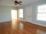 935 Dudley Drive - Photo 11