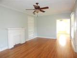 935 Dudley Drive - Photo 2