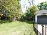 935 Dudley Drive - Photo 20