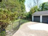 935 Dudley Drive - Photo 9
