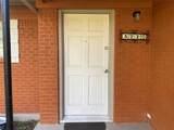 3720 Slade Boulevard - Photo 5