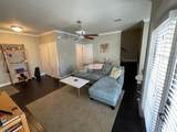 3100 Fairfield Avenue - Photo 15