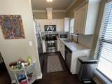 3100 Fairfield Avenue - Photo 4