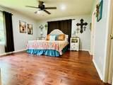 320 Woodcrest Circle - Photo 20