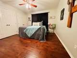 320 Woodcrest Circle - Photo 26