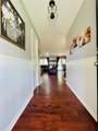 320 Woodcrest Circle - Photo 3