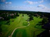 105 Ryder Cup Trail - Photo 17