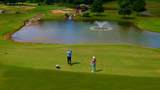 105 Ryder Cup Trail - Photo 3