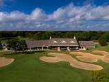 107 Ryder Cup Trail - Photo 5