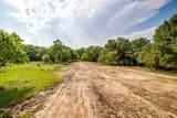 6838 County Road 608 - Photo 10