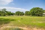 6838 County Road 608 - Photo 8