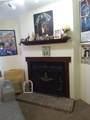 21817 Standridge Road - Photo 3