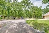 6534 County Road 2560 - Photo 24