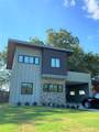 341 Northridge Drive - Photo 1