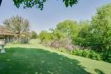 10800 Southerland Drive - Photo 21