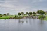 10800 Southerland Drive - Photo 24