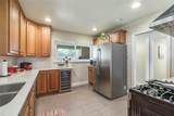 907 Tipperary Drive - Photo 12