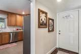 907 Tipperary Drive - Photo 4