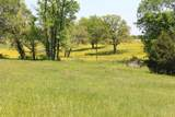 164 Rs County Road 2410 - Photo 2