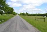 TBD Eastline Road - Photo 2