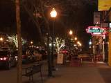 5633 Live Oak Street - Photo 10