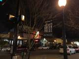 5633 Live Oak Street - Photo 12