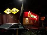 5633 Live Oak Street - Photo 13