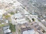 5633 Live Oak Street - Photo 9